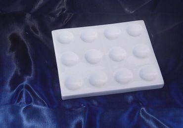 julius-k9 Egyéb orvosi eszközök